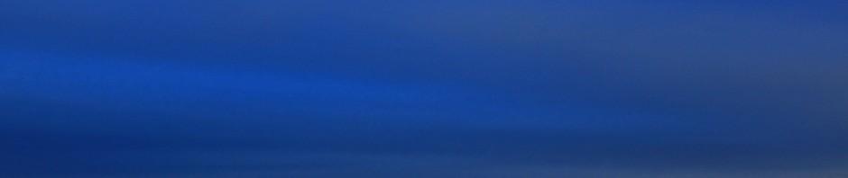 Moon over the Washington Cascade mountains